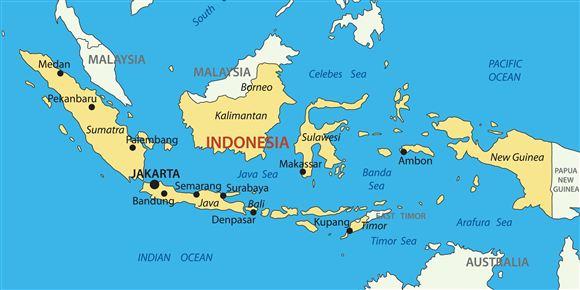 Vie Pratique Jakarta Accueil